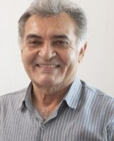 CARLOS PROFESSOR